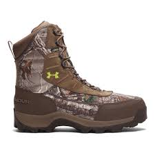 ᐅ best hunting boots reviews compare now