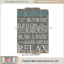 Personalized Home Decor Signs Wholesale Wooden Signs Wholesale Wooden Signs Suppliers And