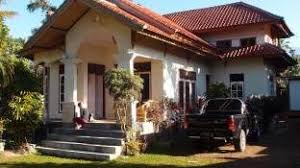 agoda lombok lombok hotels indonesia great savings and real reviews