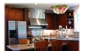 crestwood kitchen cabinets crestwood kitchens rockport maine camden rockport s contractor