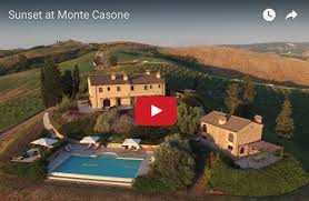 Cottages In Tuscany by Monte Casone Luxurious Farm Holiday Cottages In Tuscany