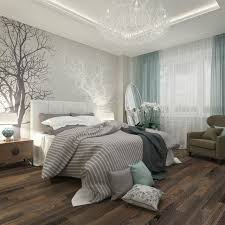 Lovely Interior Design Of Bedroom For Couples  For Your Home - Interior designs bedrooms