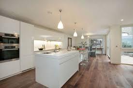 white gloss kitchen floor cupboard white gloss kitchen white gloss kitchen white modern