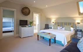 Top  The Best Familyfriendly Hotels In The Cotswolds - Hotels in the cotswolds with family rooms