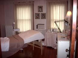 bella vita salon and day spa