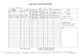 Daily Report Sheet Template Sle Call Sheet Balance Sheet Template For Excel The