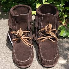womens boots ontario canada 16 best mukluks images on moccasins moccasin boots