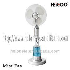 water bottle misting fan mist spray fan water bottle mist fan buy portable misting fan mist