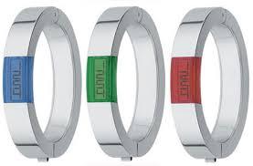 bracelet digital watches images Starck fossil moco loco jpg
