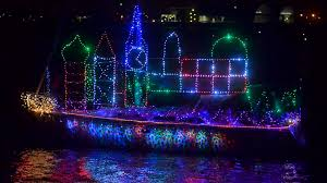 christmas lights san diego san diego weekend guide dec 8 10 times of san diego
