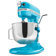 Kitchen Aid Mixer Colors by Kitchenaid Professional Hd Stand Mixer Various Colors Sam U0027s