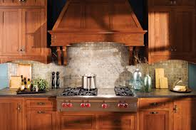 shaker door style kitchen cabinets american tile and stone llc kitchen