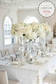 dã coration table mariage les 26 meilleures images du tableau wedding decor sur