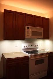 under cabinet lighting trim 25 best under counter lighting ideas on pinterest diy cabinet