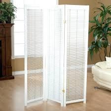 Folding Screen Room Divider Wooden Folding Screen Room Divider Projetmontgolfier