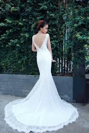 may ao cuoi may áo cưới đẹp tại tp hcm váy cưới sài gòn tuyến