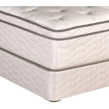 Low Profile King Bed Calfornia King Mattress Rc Willey Furniture Store