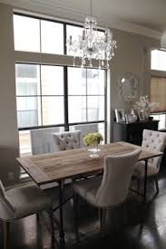 Kitchen Breakfast Room Designs 10 Narrow Dining Tables For A Small Dining Room Narrow Dining