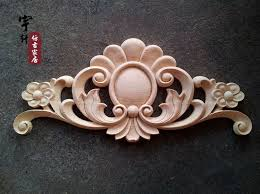 910 best carving images on wood carvings stairs and
