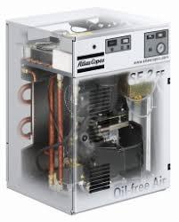 dental compressor air compressor guide