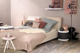 Schlafzimmergestaltung Ikea Funvit Com Ikea Wohnwand Ideen Regal