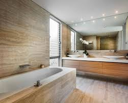 Bathroom Modern Vanities - modern vanity houzz