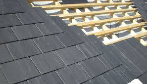 Tile Roofing Supplies Lrs Construction Llc Just Another Site