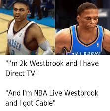 Direct Tv Meme - hi i m odell beckham jr and i have direct tv and i m lamelo ball