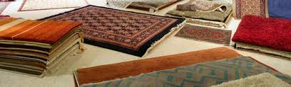 Professional Area Rug Cleaning Area Rug Cleaning Professional Care Morgan Hill Ca