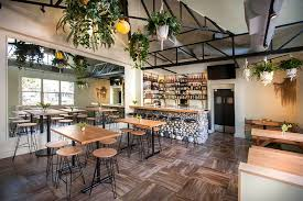 san diego farm to table first look bar by red door sd food news fall 2016 san diego