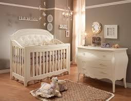 White Convertible Baby Cribs bedroom best nursery furniture design with elegant baby cache