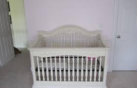 Bassett Convertible Crib Cribs Fearsome Beloved Bassett Baby Convertible Crib