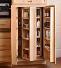 kitchen storage furniture ikea best ikea storage cabinets home decor ikea