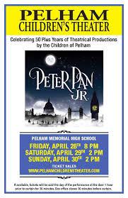 Peter Pan S Home by Peter Pan Poster 3 27 17 Jpg