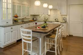 Award Winning Kitchen Design by Kitchen Encounters Md Award Winning Kitchen And Bath Design