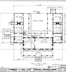 Plantation Style Floor Plans Beach House Designs Plans Aurora V House Plan Casa Real Nueva