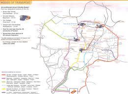 Map Distance Calculator Travel Map Hyderabad U2022 Mapsof Net