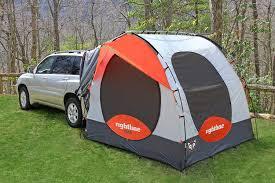 Chevy Silverado Truck Bed Tent - rightline gear 110906 suv tent bed tents amazon canada