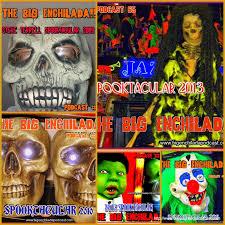 halloween spirit hours stephen w terrell u0027s music web log october 2013