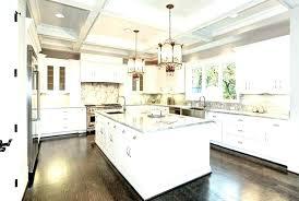 small u shaped kitchen with island u shaped kitchen designs small u shaped kitchen designs with island