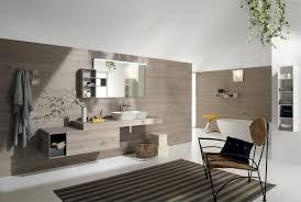 Specchio Per Bagno Ikea by Voffca Com Cucine Ikea