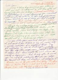 Letter For Him With A Broken Heart Read And Destroy One Woman U0027s Letters With The Man Who Abused Her