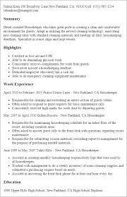 Sanitation Worker Job Description Resume Essay On Inspirational People Sample Resume Jobstreet Philippines