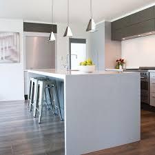 Led Pendant Lighting For Kitchen by 111 Best Kitchen Lighting Images On Pinterest Kitchen Lighting