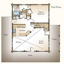 free small cabin plans with loft small cabin floor plans with loft simple small house floor simple