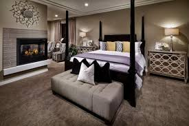 modern bedroom decorating ideas bedroom grey room with spare style design couples