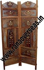 Wood Divider 25 Best Partition Screen Ideas On Pinterest Cnc Mdf Wall