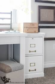 painting a file cabinet how to paint a filing cabinet the wood grain cottage