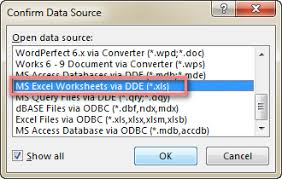 how to mail merge from excel to word