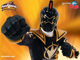mighty morphin power rangers mega battle pic free desktop 343